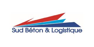Logo de Sud Béton & Logistique