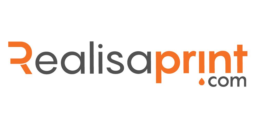 Logo Realisa Print