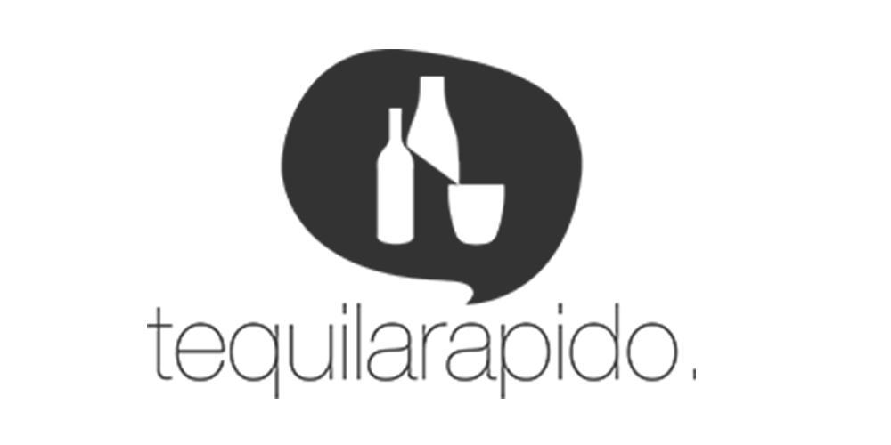 Logo TequilaRapido