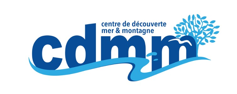 Logo CDMM
