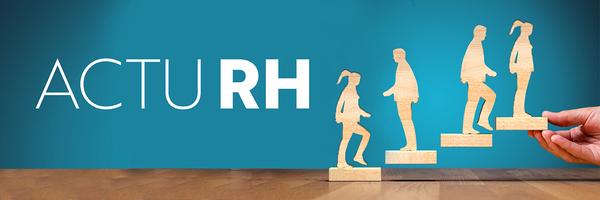 Newsletter RH
