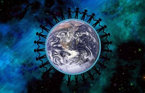 Visuel licence sciences humanités environnement