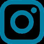 Instagram Elmi