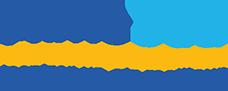 Logo ATMOSUD
