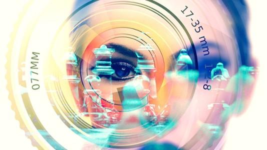 Visuel licence humanités numériques